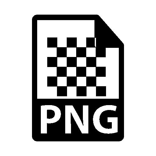 Partenaire officiel 2018 sans fond